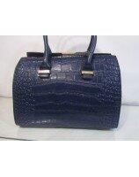 Женские сумки Victoria Beckham
